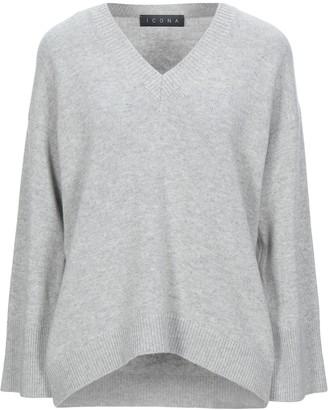 Kaos ICONA by Sweaters