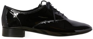 Repetto Charlot Oxford shoes