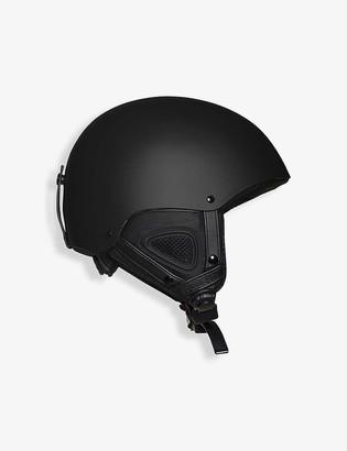 Goldbergh Bold ski helmet