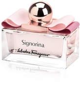 Salvatore Ferragamo Signorina Eau de Parfum, 3.4 oz