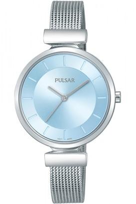 Pulsar Ladies Watch PH8411X1