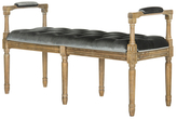 Safavieh Raiden Rustic Bench
