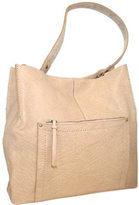 Nino Bossi Women's Hey Paula Hobo