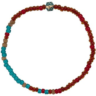 Luis Morais Pendant Bracelet