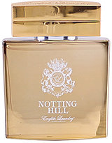 English Laundry Notting Hill Eau de Parfum Spray