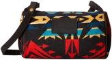 Pendleton Dopp Bag with Strap Bags