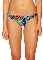 L-Space Reversible Monique Bikini Bottom
