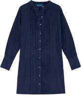 MiH Jeans Sunbeam Dress