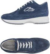 Cristiano Gualtieri Sneakers
