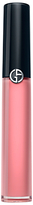 Giorgio Armani Flash Lacquer Crystal Shine Lip Gloss