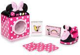 Disney Minnie Mouse Laundry Play Set