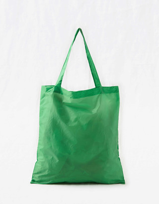 aerie Luckies Fruitful Reusable Bag - Watermelon