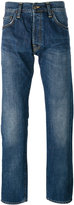 Carhartt 'Oakland' jeans