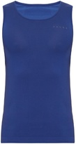 Falke Seamless running tank top