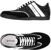 Galliano Low-tops & sneakers - Item 11336112