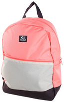 City Beach Rip Curl Graduate Backpack