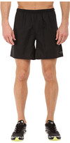 The North Face Better Than NakedTM Shorts