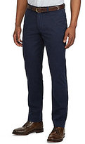 Polo Ralph Lauren Big & Tall Classic-Fit Flat-Front Stretch Twill Chino Pants