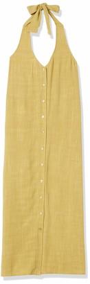 Rachel Pally Women's Linen Gavin Dress