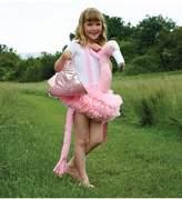 Very Ride On Flamingo