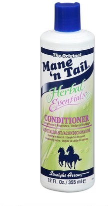 Mane 'N Tail Mane N Tail Herbal Essentials Conditioner 355Ml