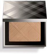 Burberry 'Warm Glow' Natural Bronzer - No. 01 Warm Glow