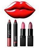 NARS Fling Lip Kit Limited Edition