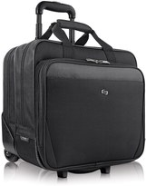 Solo Classic Rolling Laptop Business Case