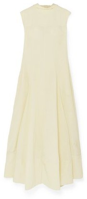 Jil Sander Long dress