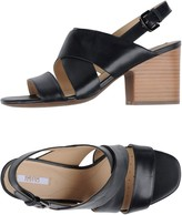 Geox Sandals - Item 11256884