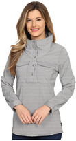 Mountain Hardwear CitypassTM Long Sleeve Popover