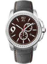 Jivago Gliese Collection JV1536 Men's Analog Watch