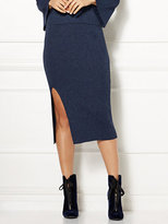 New York & Co. Eva Mendes Collection - Zaira Skirt