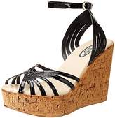 Callisto Women's Avanti Wedge Sandal