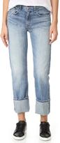 Rag & Bone Marilyn Jeans