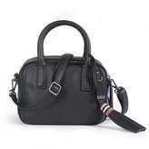 Esprit Wendy Clutch Bag