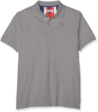 Invicta Men's M/c Polo Shirt