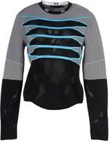 Alexander Wang Sweaters - Item 39617002