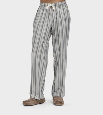 UGG Flynn Stripe Lounge Pant