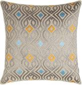 Sabira European Elegance Soho Pillow