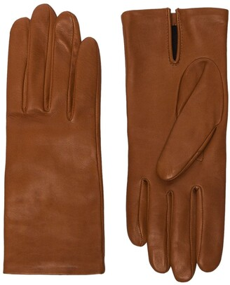 Agnelle Kate gloves