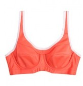 Bendon Sports Bra