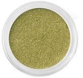 bareMinerals Green Eyecolor Eye Shadow, Oasis 0.02 oz