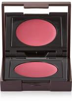 Laura Mercier Crème Cheek Colour - Rosebud