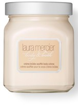 Laura Mercier 'Creme Brulee' Souffle Body Creme