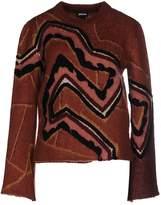 Just Cavalli Sweaters - Item 39638510