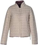 Duvetica Down jackets - Item 41645486