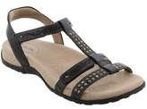 Taos Women's Award Sandal