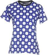 Ungaro T-shirts - Item 12025416