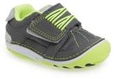Stride Rite Infant Boy's 'Srt Booker' Sneaker